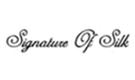 Signature-of-Silk